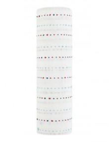 a+a-bamboo-swaddle-dot-with-star-list